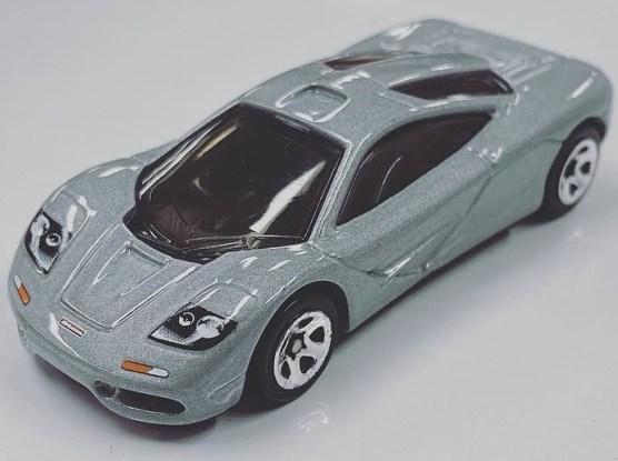 Hot-Wheels-Mainline-McLaren-F1-001