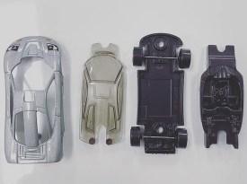 Hot-Wheels-Mainline-McLaren-F1-004