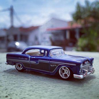 Hot-Wheels-Mainline-Super-Treasure-Hunt-2021-55-Chevy-002