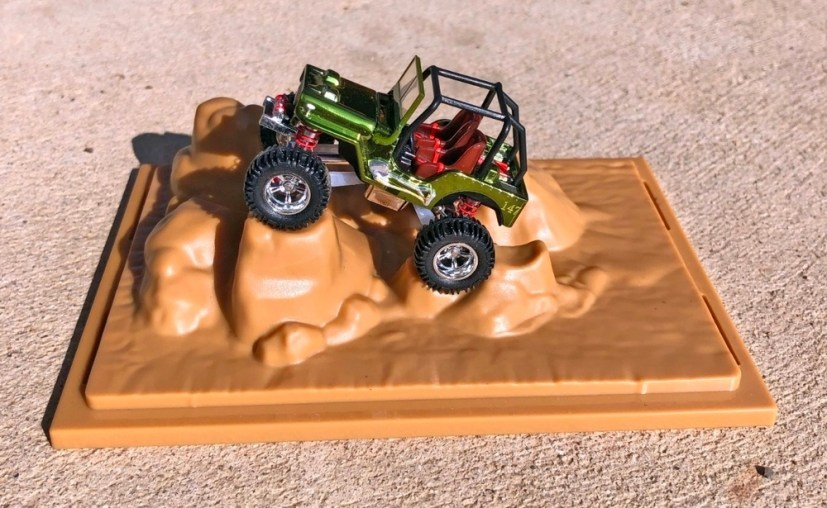 Hot-Wheels-Red-Line-Club-1944-Willys-MB-Rock-Crawler-001