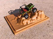 Hot-Wheels-Red-Line-Club-1944-Willys-MB-Rock-Crawler-003