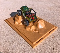 Hot-Wheels-Red-Line-Club-1944-Willys-MB-Rock-Crawler-004