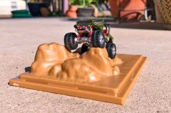 Hot-Wheels-Red-Line-Club-1944-Willys-MB-Rock-Crawler-005