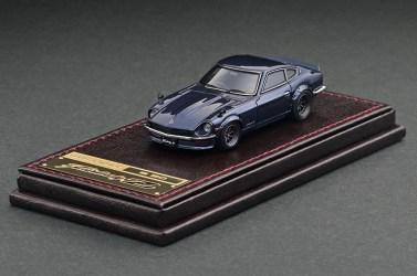 Ignition-Model-Fairlady-Z-S30-002
