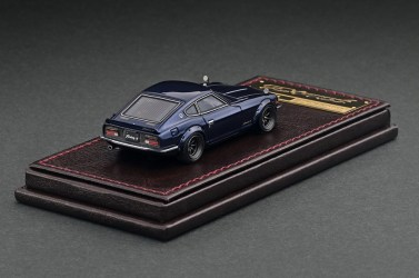 Ignition-Model-Fairlady-Z-S30-003