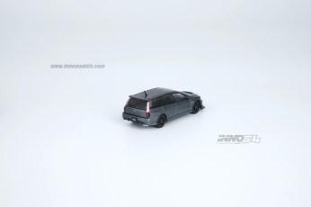 Inno64-Mitsubishi-Lancer-Evolution-IX-Wagon-Medium-Purplish-Gray-Mica-002