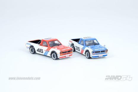 Inno64-Nissan-Sunny-Truck-Hakotora-BRE-Datsun-009