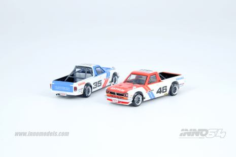 Inno64-Nissan-Sunny-Truck-Hakotora-BRE-Datsun-010