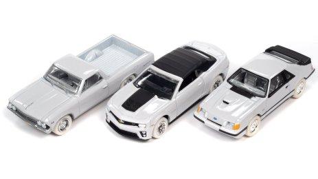 Johnny-Lightning-2021-1985-Ford-Mustang-SVO