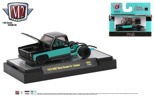 M2-Machines-Auto-Thentics-release-65-1976-GMC-Sierra-Grande-15-Custom