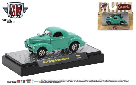 M2-Machines-Detroit-Muscle-56-series-1941-Willys-Coupe-Gasser