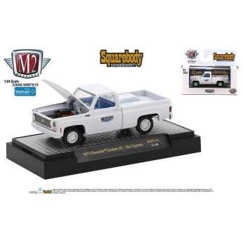 M2-Machines-Squarebody-Syndicate-Series-2-1973-Chevrolet-Custom-10