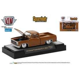 M2-Machines-Squarebody-Syndicate-Series-2-1979-Chevrolet-Custom-Deluxe-10-C-Minus