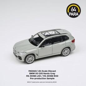 Para64-BMW-X5-Nardo-Grey-001