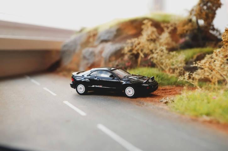 Pop-Race-Toyota-Celica-black-002