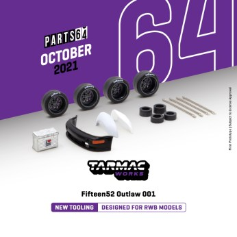 Tarmac-Works-Fifteen52-Outlaw-001
