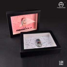 Time-Micro-Mazda-RX-7-Rocket-Bunny-004