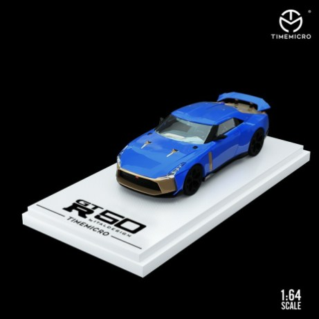 Time-Micro-Nissan-GT-R50-By-Italdesign-002