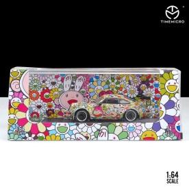 Time-Micro-RWB-964-Takashi-Murakami-003