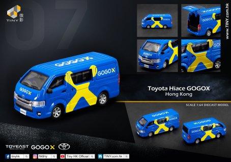 Tiny-Toyota-HiAce-Gogox-001