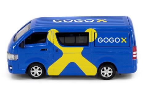 Tiny-Toyota-HiAce-Gogox-003