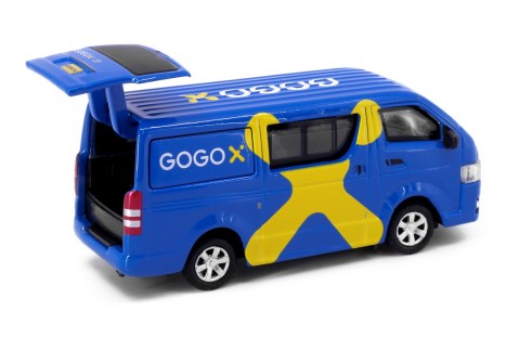 Tiny-Toyota-HiAce-Gogox-006