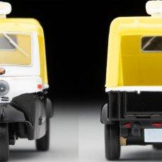 Tomica-Limited-Vintage-Neo-Daihatsu-Midget-Patrol-Car-005