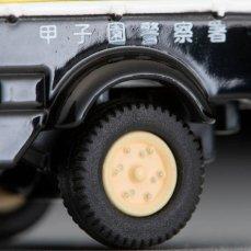Tomica-Limited-Vintage-Neo-Daihatsu-Midget-Patrol-Car-006