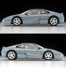 Tomica-Limited-Vintage-Neo-Ferrari-F355-Berlinetta-004