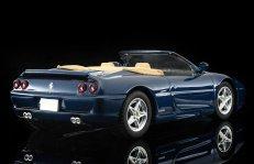 Tomica-Limited-Vintage-Neo-Ferrari-F355-Spider-003