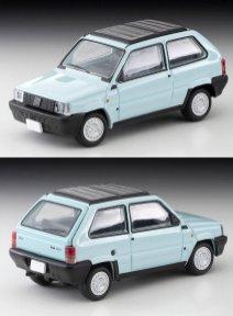Tomica-Limited-Vintage-Neo-Fiat-Panda-1000CL-bleu-clair-006