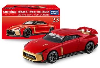 Tomica-Premium-Nissan-GT-R50-By-Italdesign-007