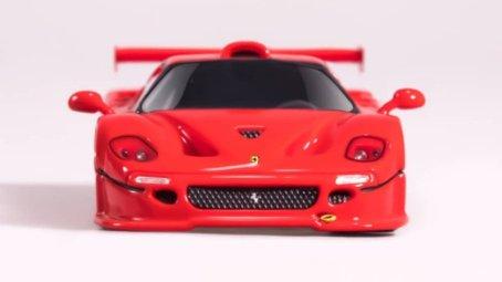 YM-Model-X-Auto-bran-Ferrari-F50-GT-005
