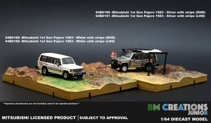 BM-Creations-Mitsubishi-Pajero-MK1-001
