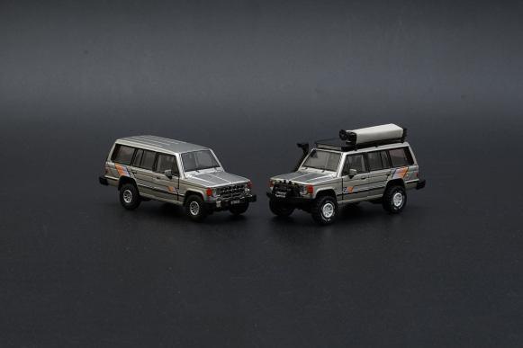 BM-Creations-Mitsubishi-Pajero-MK1-005