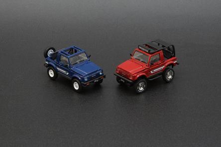 BM-Creations-Suzuki-Jimny-004