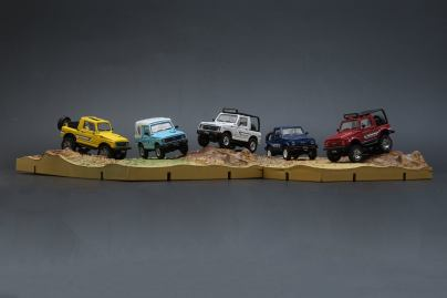 BM-Creations-Suzuki-Jimny-006