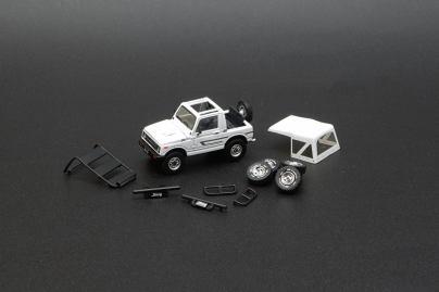 BM-Creations-Suzuki-Jimny-008