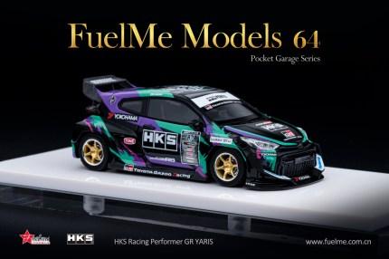 Fuel-Me-Models-HKS-GR-Yaris-006