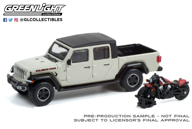 GreenLight-Collectibles-The-Hobby-Shop-12-2020-Jeep-Gladiator-Rubicon-2020-Indian-Scout