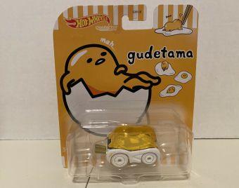 Hot-Wheels-2021-Sanrio-Series-Gudetama-003