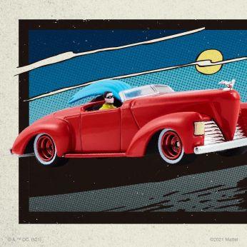 Hot-Wheels-Batmobile-Comic-Con-2021-001