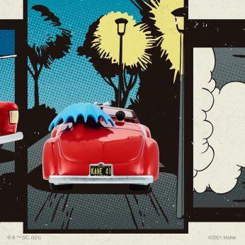 Hot-Wheels-Batmobile-Comic-Con-2021-002