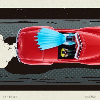Hot-Wheels-Batmobile-Comic-Con-2021-003