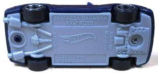 Hot-Wheels-Mainline-2021-89-Mazda-Savanna-RX-7-FC3S-005