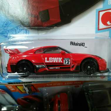 Hot-Wheels-Mainline-2021-LB-Silhouette-Works-GT-35GT-RR-Ver-2-002