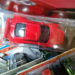 Hot-Wheels-Mainline-2021-LB-Silhouette-Works-GT-35GT-RR-Ver-2-005