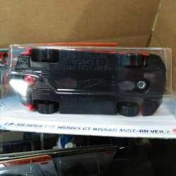 Hot-Wheels-Mainline-2021-LB-Silhouette-Works-GT-35GT-RR-Ver-2-006