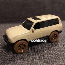 Hot-Wheels-Mainline-2022-Toyota-Land-Cruiser-80-