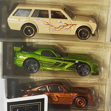 Hot-Wheels-Nightburnerz-5-Pack-003